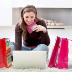 Tips on finding the best deal when shopping online